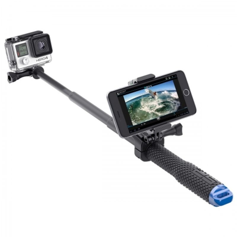 gopro-smart-remote-holder-suport-pentru-telecomanda--43205-772-709