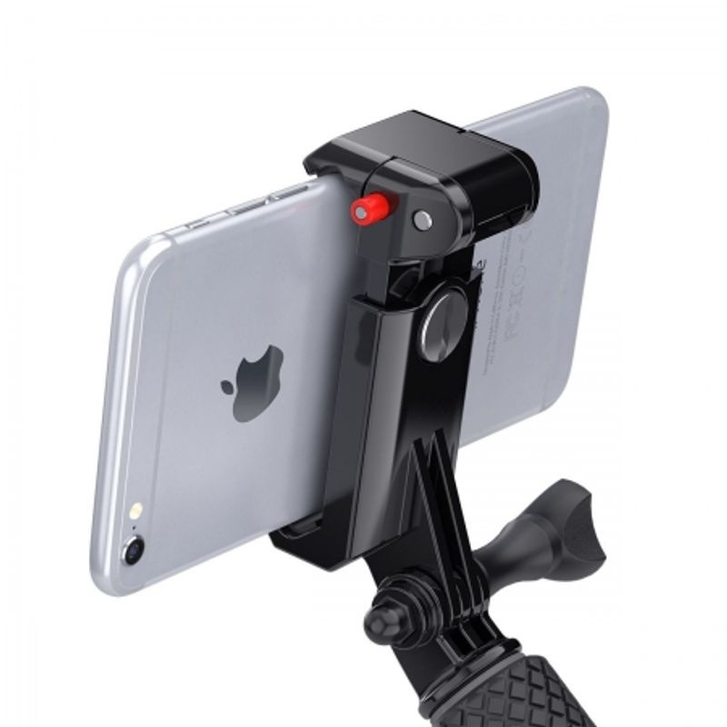 gopro-smart-remote-holder-suport-pentru-telecomanda--43205-1-771