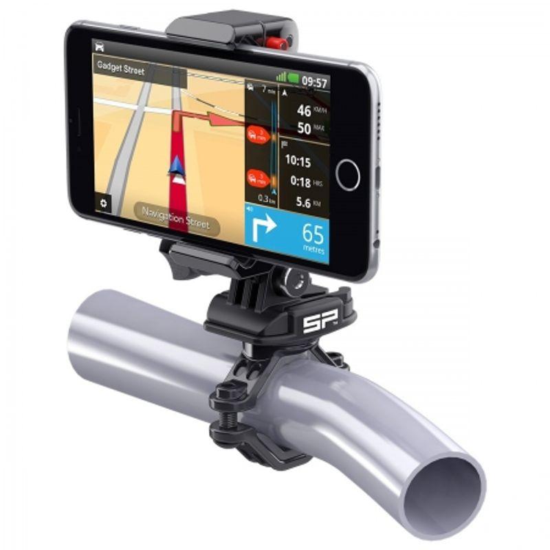 gopro-smart-remote-holder-suport-pentru-telecomanda--43205-773-562