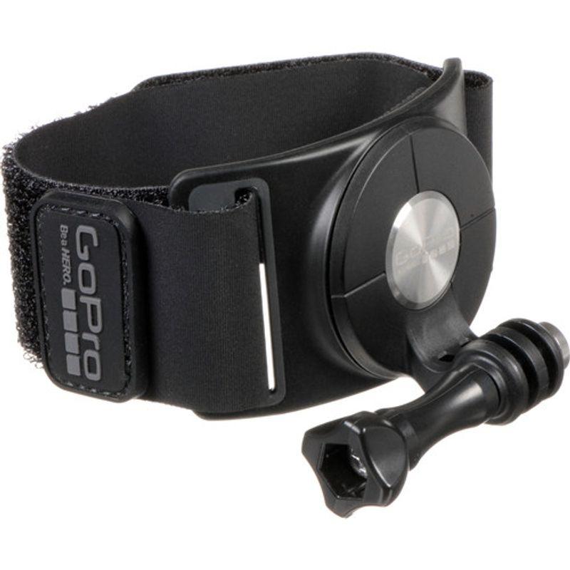 gopro-the-strap-sistem-prindere-de-mana-incheietura-picior-pentru-hero-43384-1-123