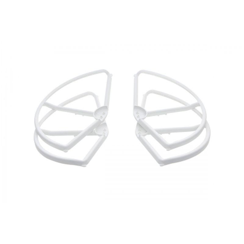 dji-phantom-3-propeller-guard-protectii-elice-pt-dji-43394-690