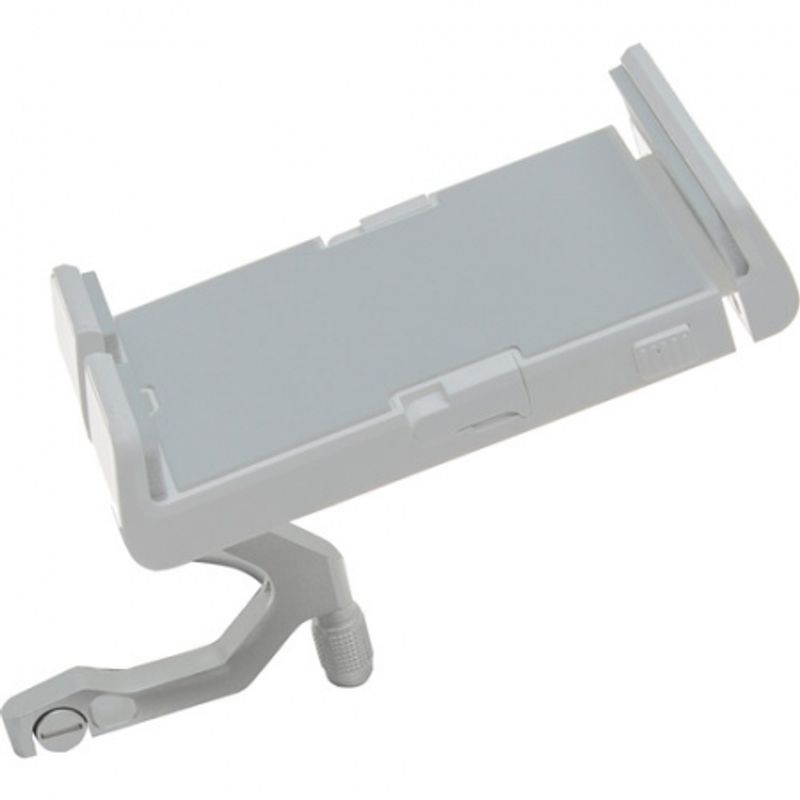 dji-mobile-device-holder-for-inspire-1-43396-746