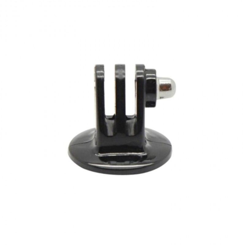 easypix-goxtreme-gopro-tripod-mount-44133-1-340