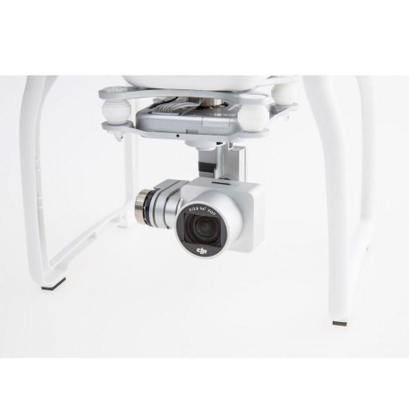 dji-phantom-3-standard-44263-3-352