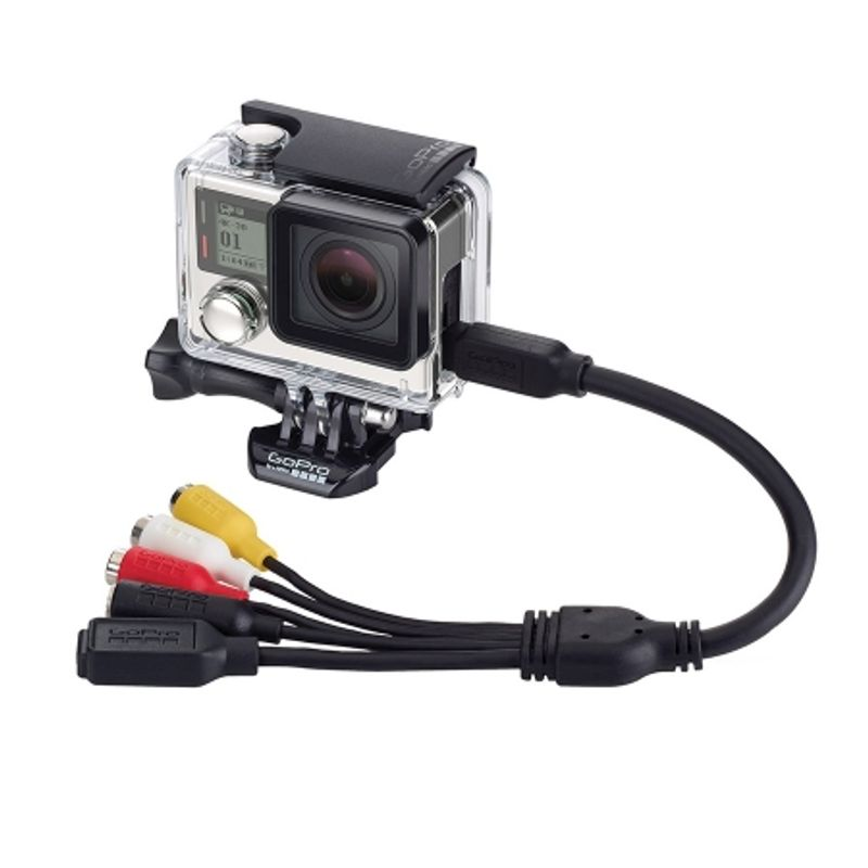 gopro-combo-cable-44712-608