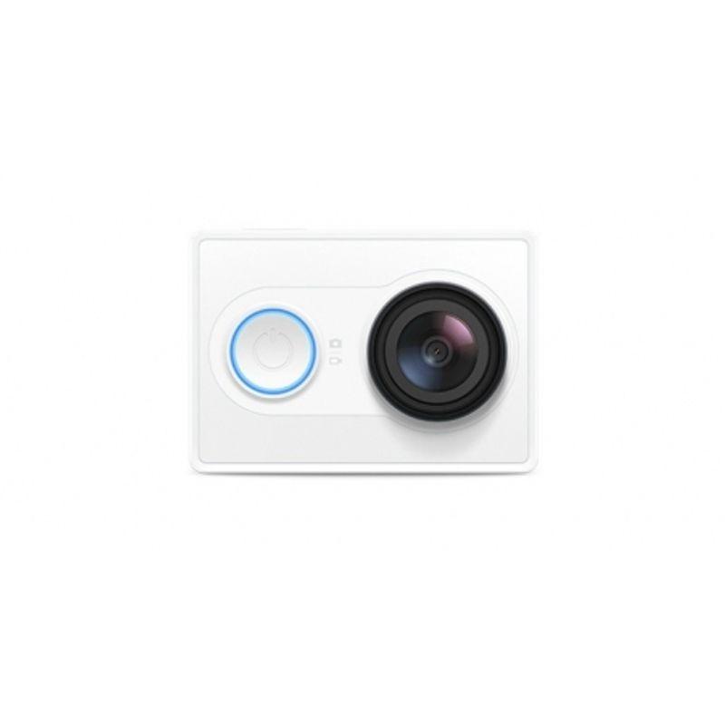 xiaomi-xiaoyi-sport-camera-basic-alb-44820-1-689
