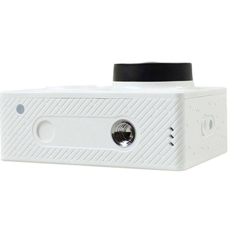 xiaomi-xiaoyi-sport-camera-basic-alb-44820-2-154