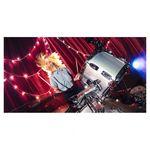 gopro-the-jam-brat-ajustabil-pentru-sesiuni-muzicale-44844-75-375