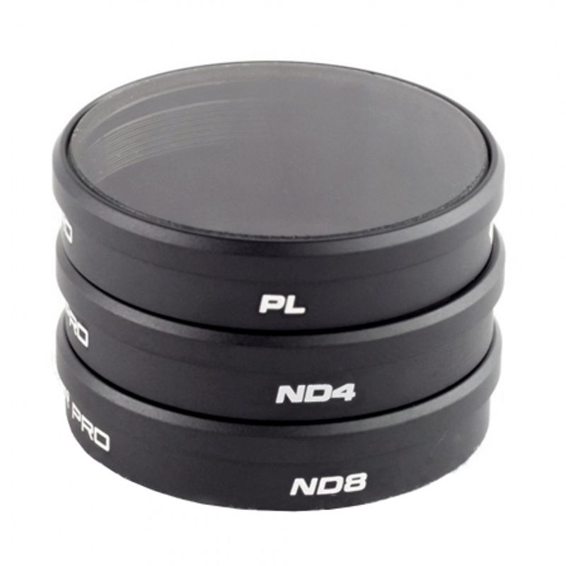 polarpro-set-filtre-pol-nd4-nd8-pentru-dji-inspire-1-44981-350