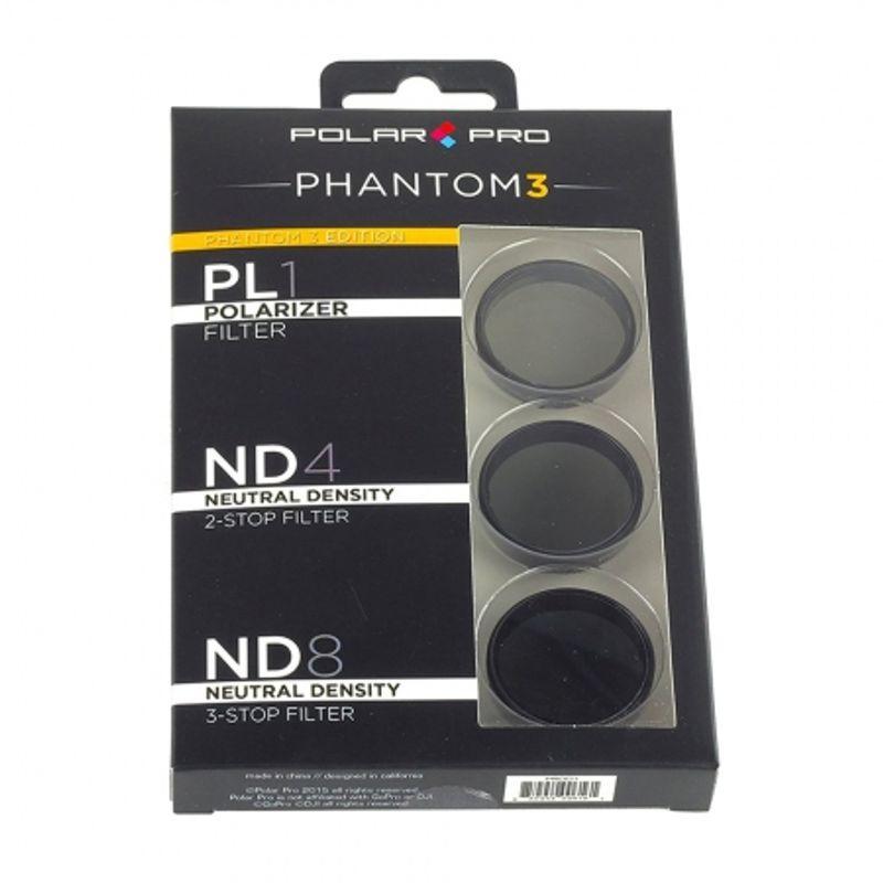 polarpro-set-filtre-pol-nd4-nd8-pentru-dji-inspire-1-44981-180-260