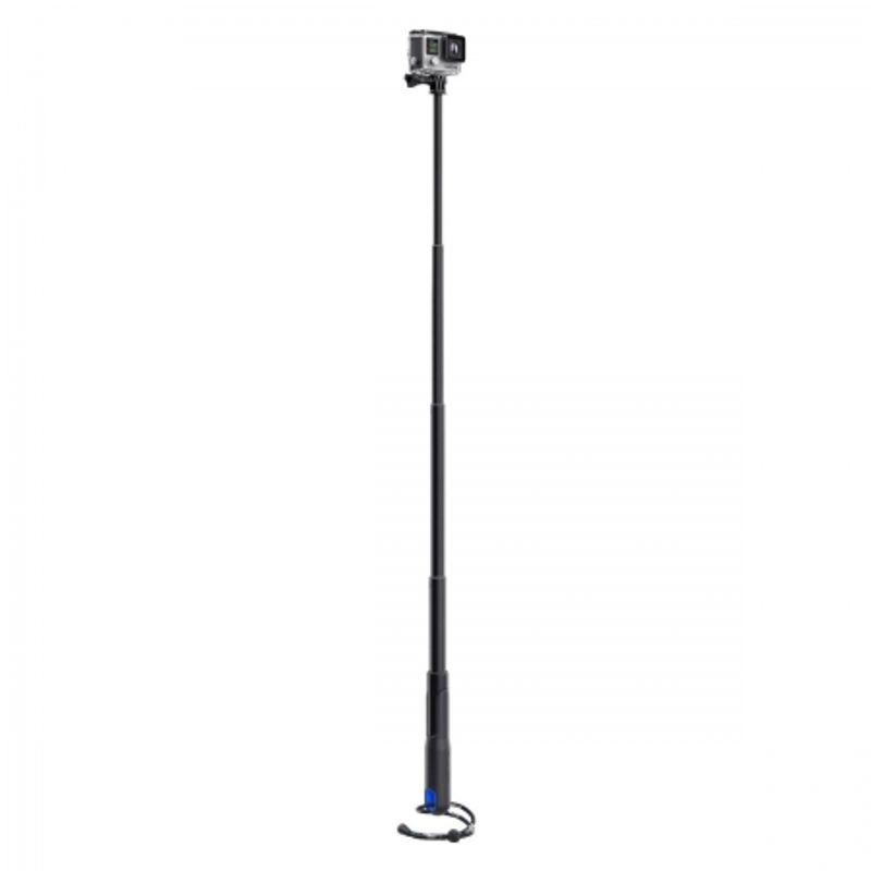 sp-pov-pole-37---maner-telescopic-pentru-gopro--44987-1-806