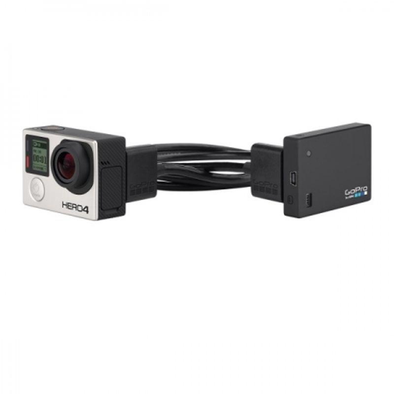 gopro-cablu-extensie-bacpac--44999-1-203