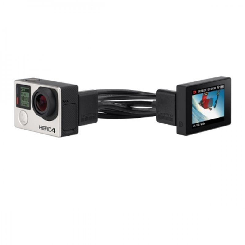 gopro-cablu-extensie-bacpac--44999-2-33