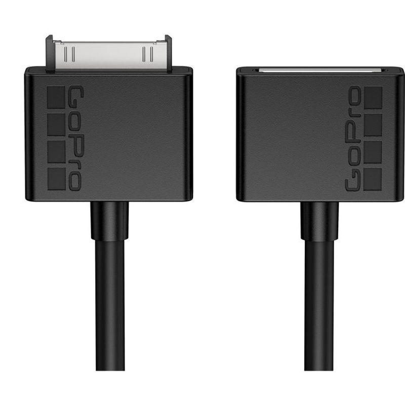 gopro-bacpac-cablu-extensie--44999-34-799