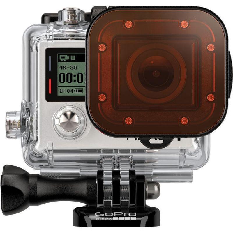 gopro-red-dive-filtru-pentru-camerele-video-gopro--carcasa-dive-45003-266-685