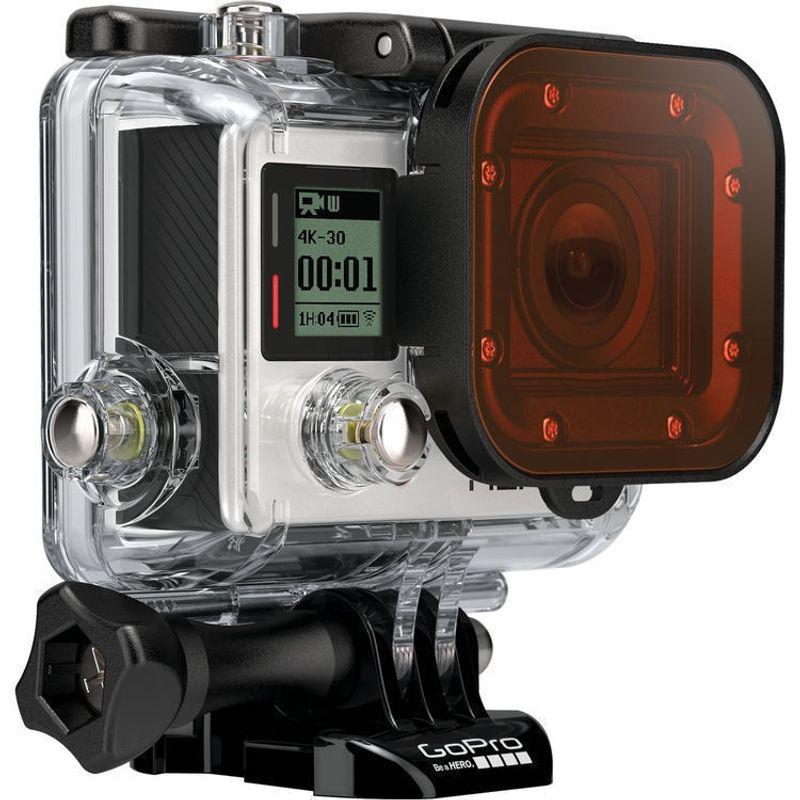 gopro-red-dive-filtru-pentru-camerele-video-gopro--carcasa-dive-45003-267-362