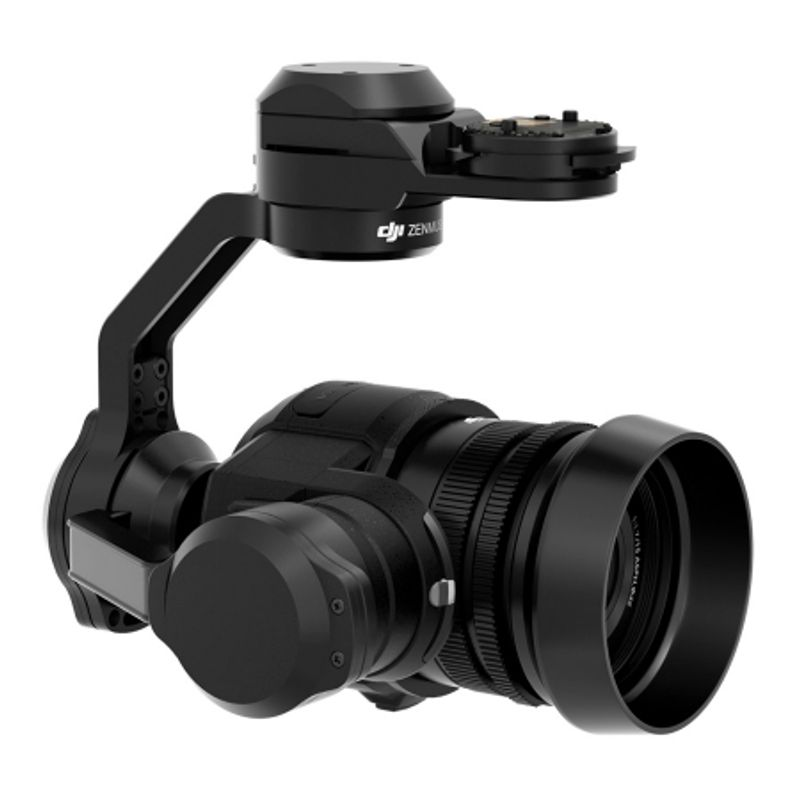 dji-zenmuse-x5-cap-gimbal-si-camera-4k-pentru-inspire-1-45115-1-260