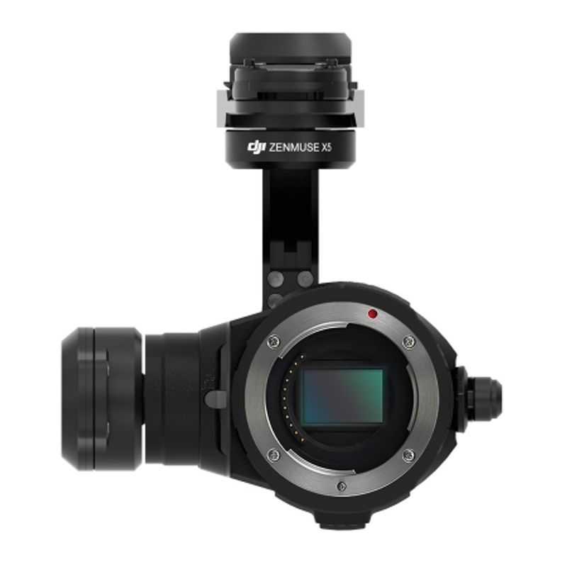 dji-zenmuse-x5-cap-gimbal-si-camera-4k-pentru-inspire-1-45115-4-663