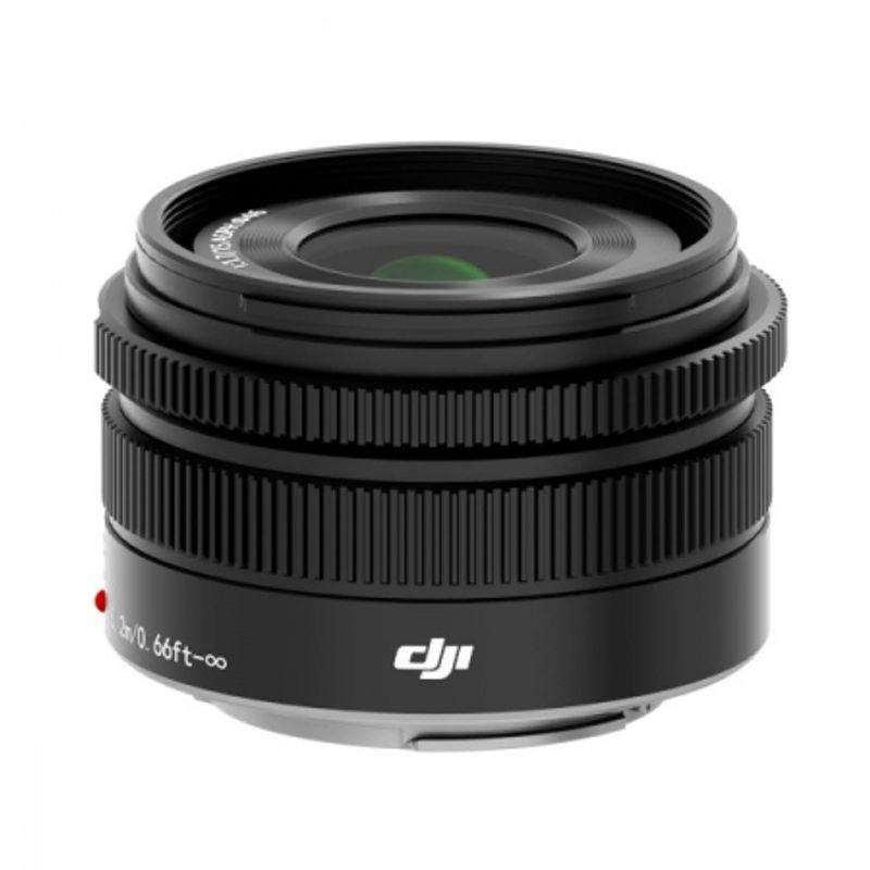 dji-zenmuse-x5-cap-gimbal-si-camera-4k-pentru-inspire-1-45115-5-32
