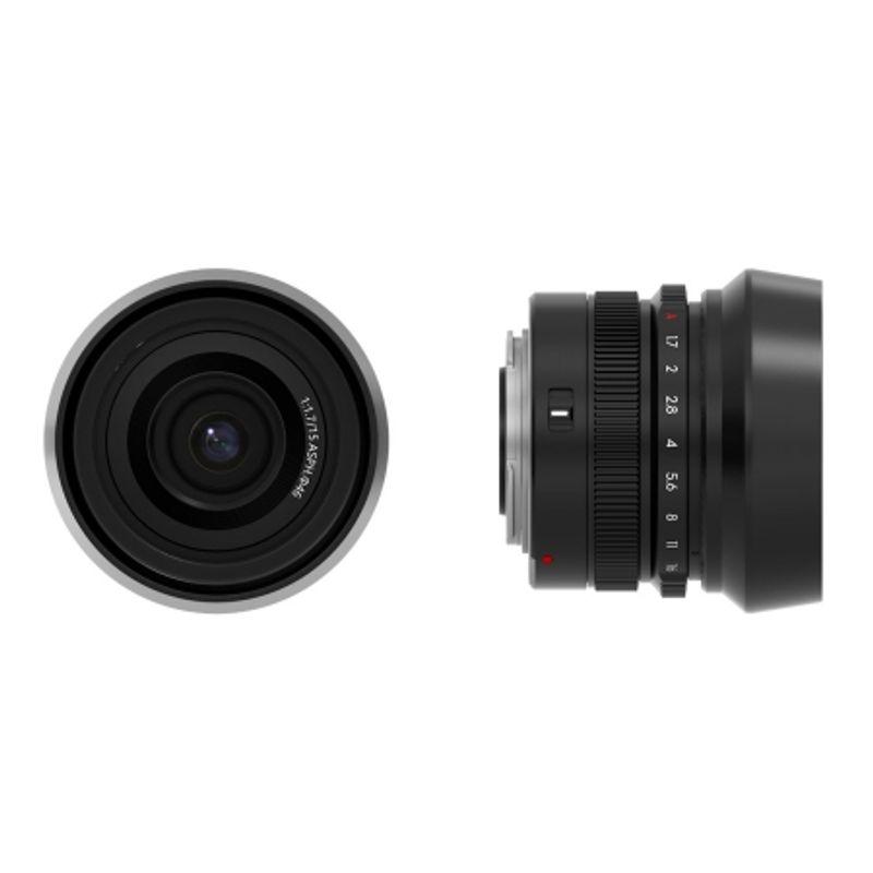 dji-zenmuse-x5-cap-gimbal-si-camera-4k-pentru-inspire-1-45115-6-114