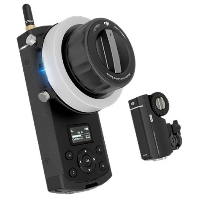 dji-focus-cu-telecomanda-45126-707