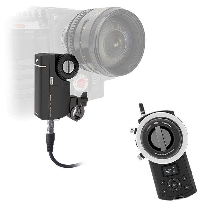 dji-focus-cu-telecomanda-45126-1-643