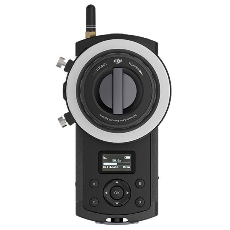 dji-focus-cu-telecomanda-45126-644-967