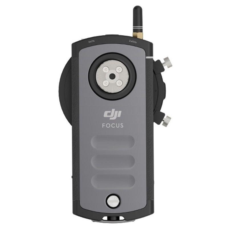 dji-focus-cu-telecomanda-45126-645-309