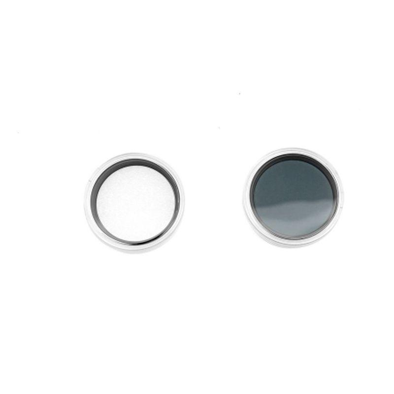 dji-inspire-1-filter-kit-45221-1-764