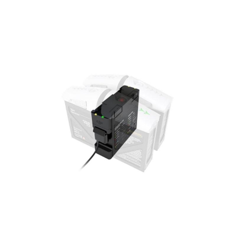 dji-inspire-1-battery-charging-hub-45222-181