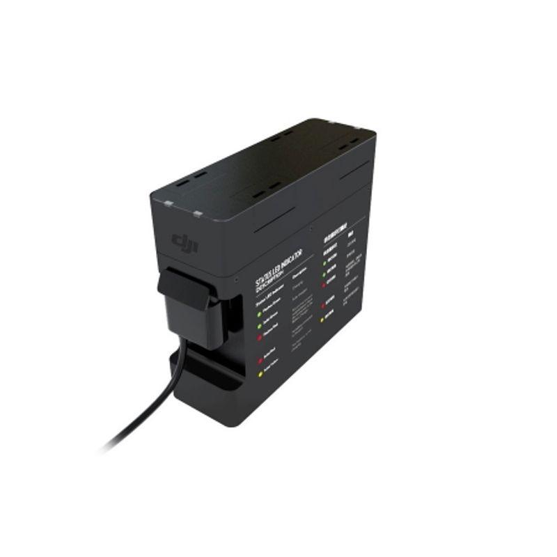 dji-inspire-1-battery-charging-hub-45222-1-432