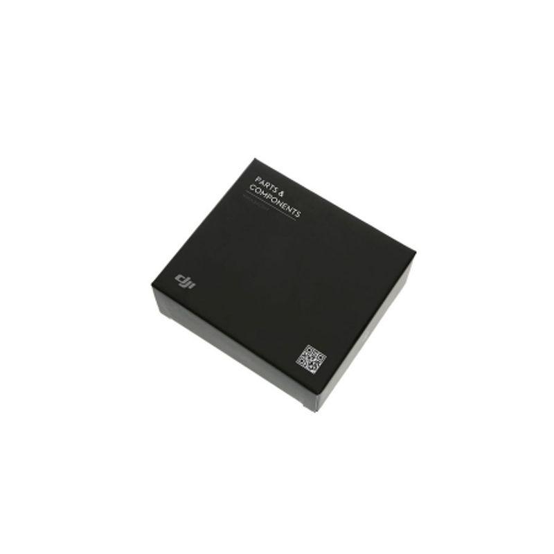dji-inspire-1-battery-charging-hub-45222-2-674