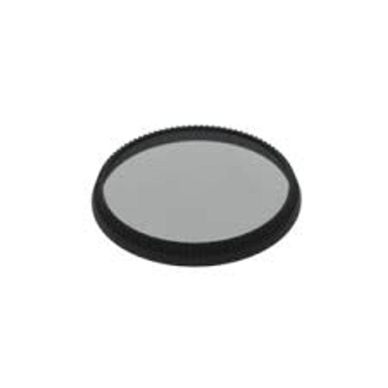 dji-inspire-1-nd16-filtru-cu-densitate-neutra-pentru-drona-inspire-1-45223-607