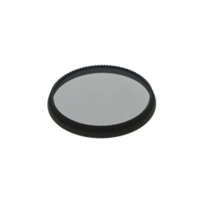 dji-inspire-1-nd8-filtru-cu-densitate-neutra-pentru-drona-inspire-1-45224-966