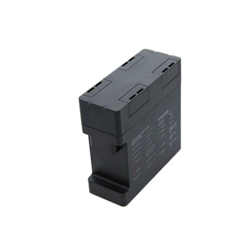 dji-phantom-3-battery-charging-hub-45228-703