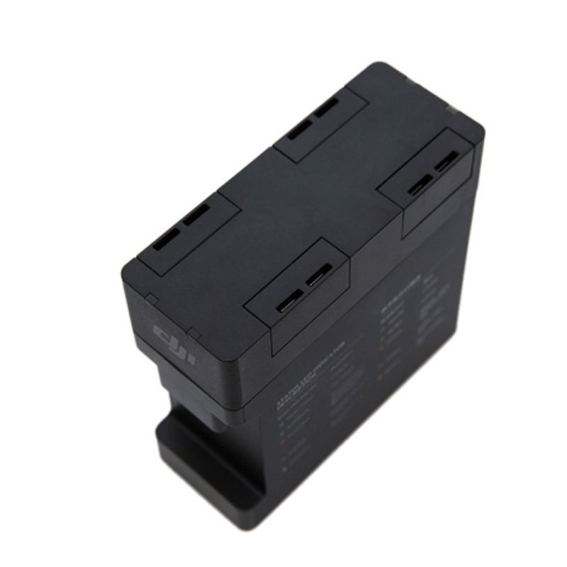 dji-phantom-3-battery-charging-hub-45228-1-299