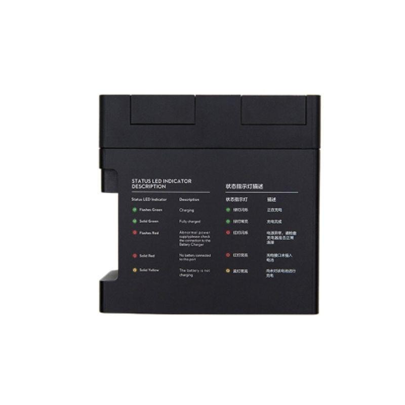 dji-phantom-3-battery-charging-hub-45228-2-157