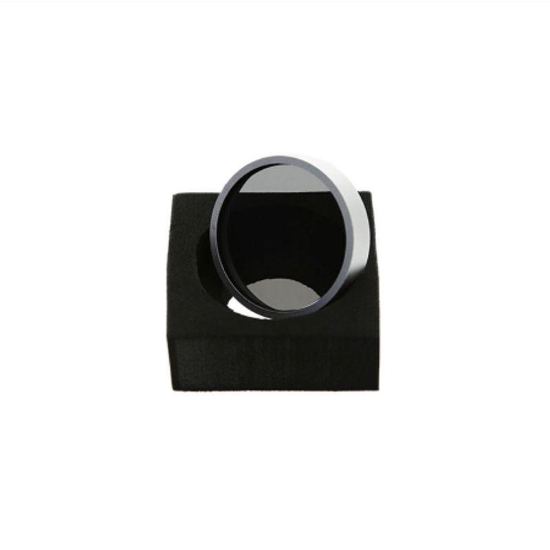 dji-phantom-3-filtru-nd8-45230-107