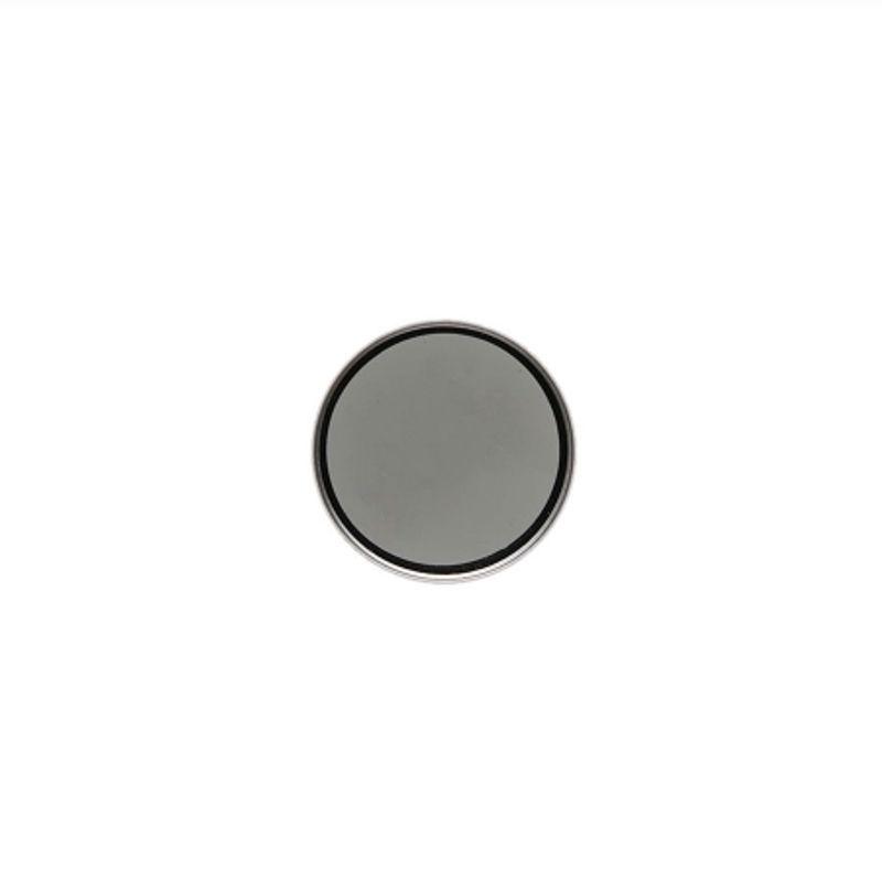 dji-phantom-3-filtru-nd16-45231-1-927