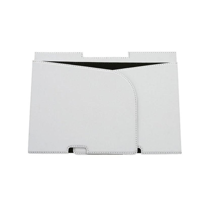 dji-parasolar-pentru-telecomanda-dji-phantom-3-si-inspire-1-pentru-tablete-45232-2-333
