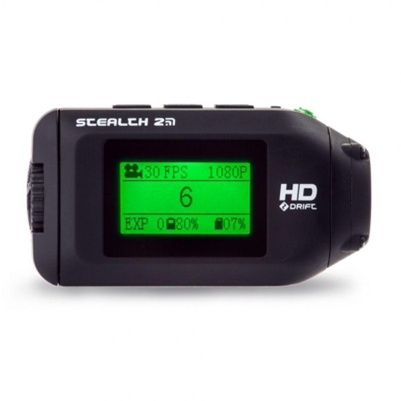 drift-stealth-2-camera-actiune-38325-397_45257