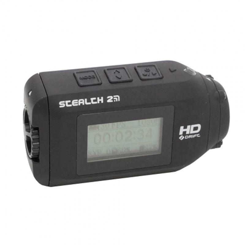 drift-stealth-2-camera-actiune-38325-1-94_45257