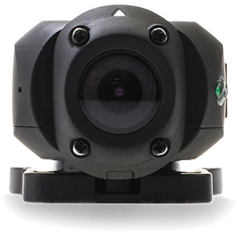 drift-stealth-2-camera-actiune-38325-4-354_45257