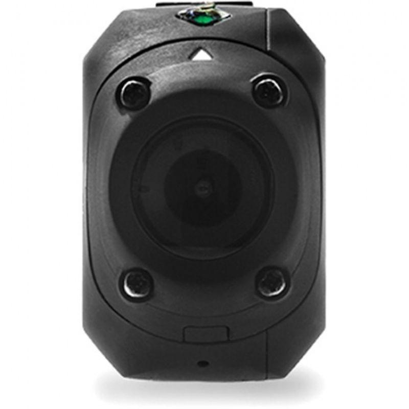 drift-stealth-2-camera-actiune-38325-5-338_45257