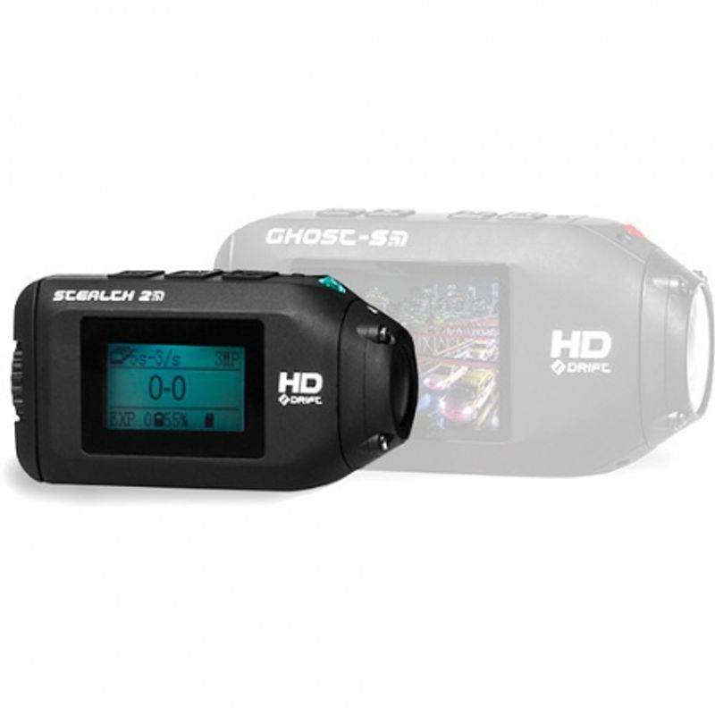 drift-stealth-2-camera-actiune-38325-339-64_45257