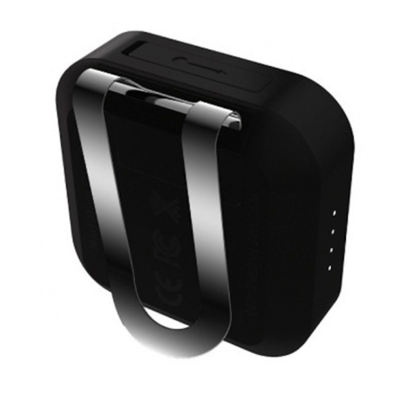 narrative-clip-2-wearable-full-hd-camera-negru-45288-2-787