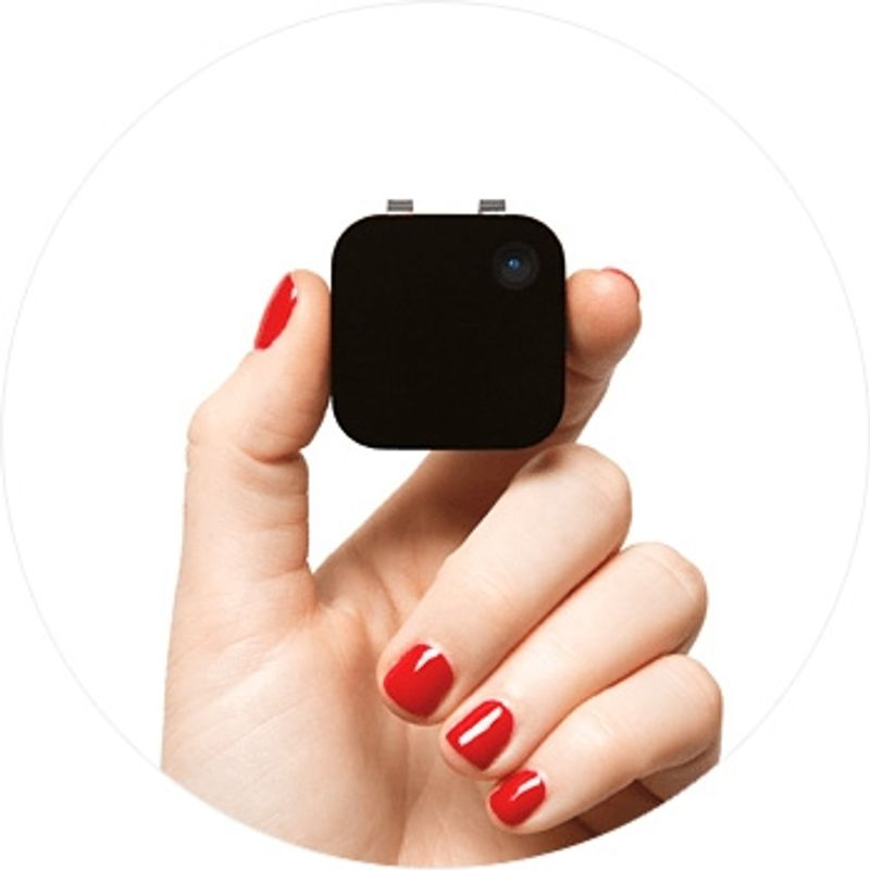 narrative-clip-2-wearable-full-hd-camera-negru-45288-3-193