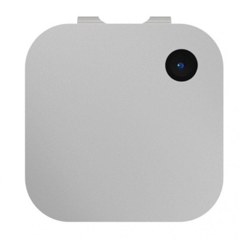 narrative-clip-2-wearable-full-hd-camera-alb-45289-658