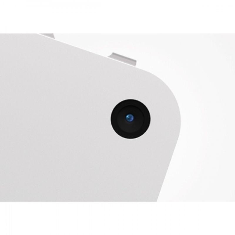 narrative-clip-2-wearable-full-hd-camera-alb-45289-1-256