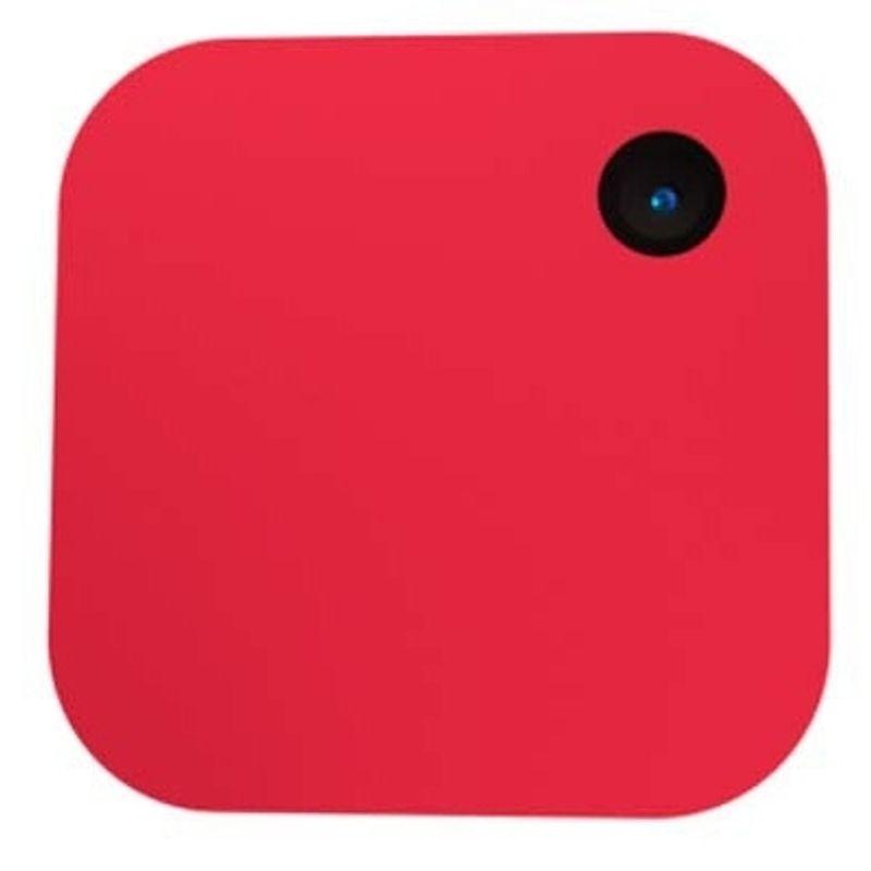 narrative-clip-2-wearable-full-hd-camera-rosu-45290-998